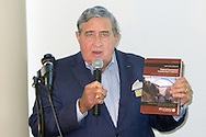 Hugh Bell, Author, Construction Books