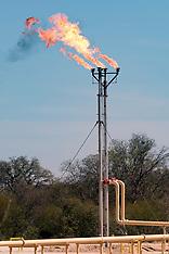 Fracking Cuero
