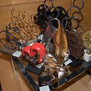 08 Award Ceremony