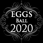 EGGS Year 13 Ball 2020