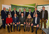 2020 Meath GAA Convention