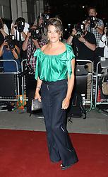 Tracey Emin, GQ Men of the Year Awards, Royal Opera House, London UK, 03 September 2013, (Photo by Richard Goldschmidt)
