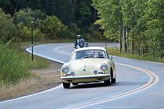 023 1960 Porsche 356B