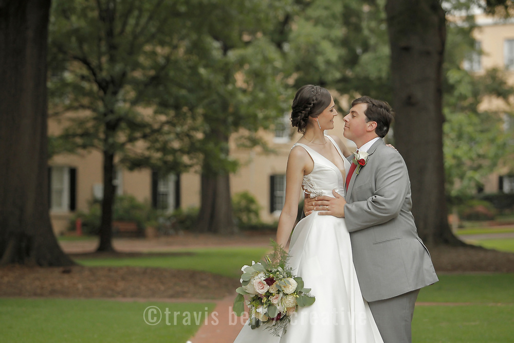 ©Travis Bell Photography. All Rights Reserved.