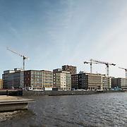 Helsingin Länsiviitta