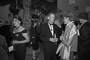 TRACEY EMIN; SIR NICHOLAS SEROTA; LOUISA HUTTON, RA Annual dinner 2018. Piccadilly, 5 June 2018.