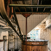 Cotswolds Uncovered , reportage photography of the cotswolds Donnington Brewery  , colour ,