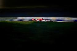 28.06.2019, Red Bull Ring, Spielberg, AUT, FIA, Formel 1, Grosser Preis von Österreich, 2. Training, im Bild Antonio Giovinazzi (ITA, Alfa Romeo) // Italian Formula One driver Antonio Giovinazzi of Alfa Romeo during 2nd practice for the Austrian FIA Formula One Grand Prix at the Red Bull Ring in Spielberg, Austria on 2019/06/28. EXPA Pictures © 2019, PhotoCredit: EXPA/ Dominik Angerer