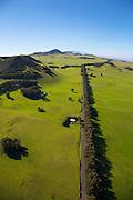 Kahua Ranch Land, Kohala Mountain Road , Route 250, North Kohala, Big Island of Hawaii