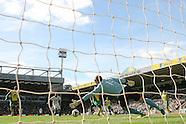 Norwich City v Chelsea 061013