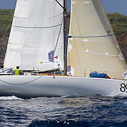 089 Prendre la mer, agir pour la forêt / CLAVEAU Matthieu - FIRMIN Remi