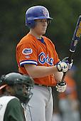 2004 NCAA Baseball