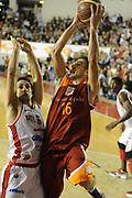 DESCRIZIONE : Roma Lega A 2011-12 Virtus Roma Cimberio Varese<br /> GIOCATORE : Nemanja Gordic<br /> CATEGORIA : tiro penetrazione<br /> SQUADRA : Virtus Roma Cimberio Varese<br /> EVENTO : Campionato Lega A 2011-2012<br /> GARA : Virtus Roma Cimberio Varese<br /> DATA : 30/10/2011<br /> SPORT : Pallacanestro<br /> AUTORE : Agenzia Ciamillo-Castoria/GiulioCiamillo<br /> Galleria : Lega Basket A 2011-2012<br /> Fotonotizia : Roma Lega A 2011-12 Virtus Roma Cimberio Varese<br /> Predefinita :