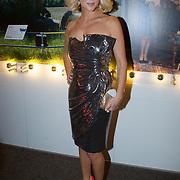 NLD/Hilversum/20131125 - Inloop Musical Awards Gala 2013, Chantal Janzen