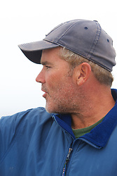 Sean Van Sommeran
