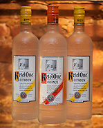 Ketel One Cocktail Party