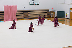 West Perry HS show 1 4-17-21