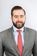 Raphael Schweiger