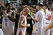 DESCRIZIONE : Roma LNP A2 2015-16 Acea Virtus Roma Mens Sana Basket 1871 Siena<br /> GIOCATORE : Simone Bonfiglio<br /> CATEGORIA : postgame esultanza<br /> SQUADRA : Acea Virtus Roma<br /> EVENTO : Campionato LNP A2 2015-2016<br /> GARA : Acea Virtus Roma Mens Sana Basket 1871 Siena<br /> DATA : 06/12/2015<br /> SPORT : Pallacanestro <br /> AUTORE : Agenzia Ciamillo-Castoria/G.Masi<br /> Galleria : LNP A2 2015-2016<br /> Fotonotizia : Roma LNP A2 2015-16 Acea Virtus Roma Mens Sana Basket 1871 Siena
