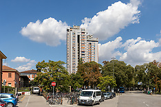 20210901 GRATTACIELO GAD STAZIONE FERRARA