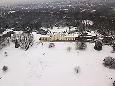 2019-02-01-Snow3