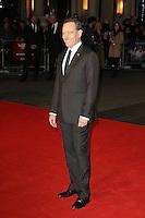 Bryan Cranston, 59th BFI London Film Festival: Trumbo - Accenture gala, Leicester Square, London UK, 08 October 2015, Photo by Richard Goldschmidt