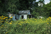 Jewell Valley Coal Camp, Virginia 20.09.11