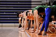 Biella, 14/12/2012<br /> Basket, All Star Game 2012<br /> Allenamento Nazionale Italiana Maschile <br /> Nella foto: riccardo moraschini<br /> Foto Ciamillo