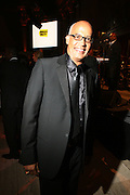 George Chinsee at The BRAG 38th Annual Scholarship & Awards Dinner Dance held at Cipraini- Wall Street on October 17, 2008 in New York City ..BRAG?s Annual Scholarship and Awards Dinner Gala highlights the achievements of distinguished leaders in retail and related industries who believe and support the BRAG vision.  It also provides financial scholarships to deserving students who exhibit financial need.  BRAG, through this event, offers its members networking opportunities, introduces its members to CEOs and other senior corporate executives, and supports professional development. The Gala also serves as the organization's key fundraising event for its scholarship, mentoring, and training program
