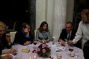 PRINCESS D'ARENBERG;  Christie's Gala. Casa Austria.  Amadeus Weekend. Salzburg. 22 August 2008.  *** Local Caption *** -DO NOT ARCHIVE-© Copyright Photograph by Dafydd Jones. 248 Clapham Rd. London SW9 0PZ. Tel 0207 820 0771. www.dafjones.com.