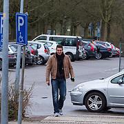 NLD/Naarden/20130415 - Aftrap Album Top 1000 2013, Pieter van den Hoogenband