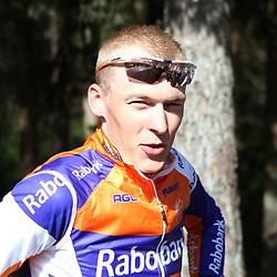 Sportfoto archief 2006-2010<br /> 2011<br /> Robert Gesink