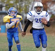 2008 Orange County Youth Football