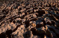 MALTA GOZO DWEJRA JUL00 - Rocky moonscape at Dwejra.. . jre/Photo by Jiri Rezac. . © Jiri Rezac 2000. . Tel:   +44 (0) 7050 110 417. Email: info@jirirezac.com. Web:   www.jirirezac.com