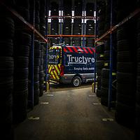 Trucktyre