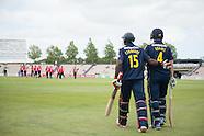 Hampshire County Cricket Club v Essex County Cricket Club 040815