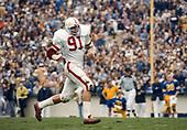 Big Game 1978
