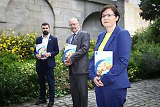 Charities Regulator Annual Report