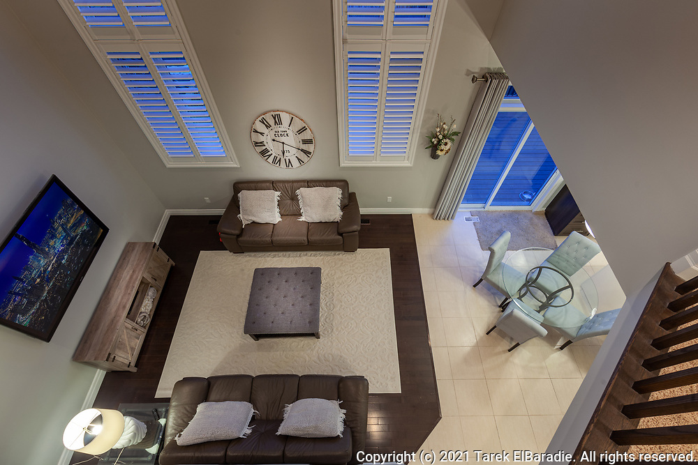 108 Fitzgerald  | Real Estate Photography