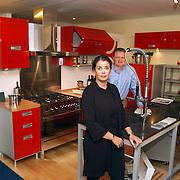 Mica Keukens Rendementsweg 24 in Mijdrecht