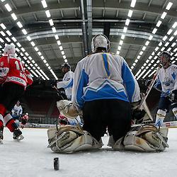 20150313: SLO, Ice Hockey - Semifinal of National Championship, SIJ Acroni Jesenice vs Triglav Kranj