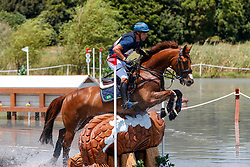 Parro Carlos, BRA, Goliath, 212<br /> Olympic Games Tokyo 2021<br /> © Hippo Foto - Dirk Caremans<br /> 01/08/2021