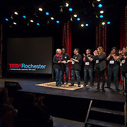 TEDxRochester_Flip 2017