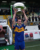 Ratoath v Gaeil Colmcille - Meath SFC Final 2020