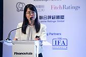 15. Presentation 'Assessing Chinese bonds in a global bond portfolio'