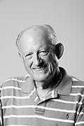 Albert Wesselmann<br /> Army<br /> O-6<br /> Operations<br /> Mar. 1965 - Apr. 1995<br /> Vietnam, Desert Shield, Grenada <br /> <br /> <br /> Veterans Portrait Project<br /> Alpharetta, GA