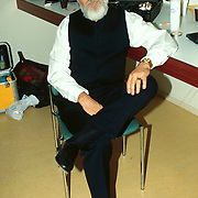 Pierre Kartner