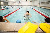 Star Aquatic & Fitness