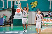 DESCRIZIONE : Siena Lega A 2008-09 Playoff Finale Gara 2 Montepaschi Siena Armani Jeans Milano<br /> GIOCATORE : Shaun Stonerook <br /> SQUADRA : Montepaschi Siena <br /> EVENTO : Campionato Lega A 2008-2009 <br /> GARA : Montepaschi Siena Armani Jeans Milano<br /> DATA : 12/06/2009<br /> CATEGORIA : schema<br /> SPORT : Pallacanestro <br /> AUTORE : Agenzia Ciamillo-Castoria/G.Ciamillo