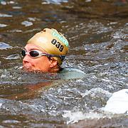 NLD/Amsterdam/20150906 - Amsterdam City Swim 2015, nr.39 Sophie Hilbrand